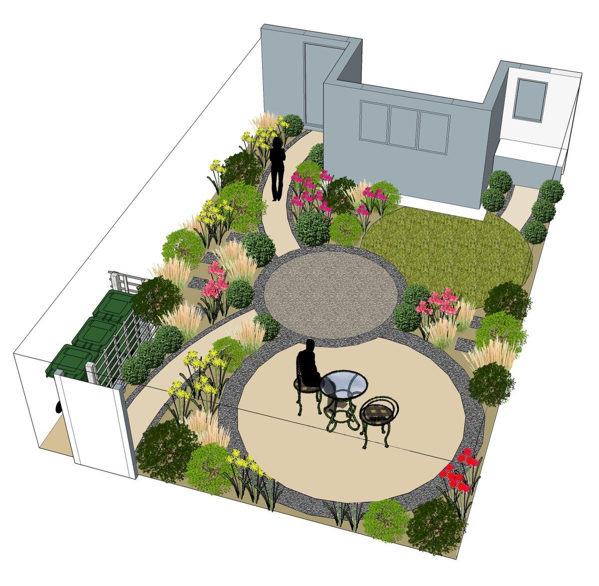 motif garden design (@motif_garden) | twitter