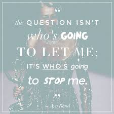 Who&#39;s gunna get in your way? Nobody but yourself! #womenshealth #womensbeauty #beautifulwomen #strongwomen <br>http://pic.twitter.com/vyMksVwnMz