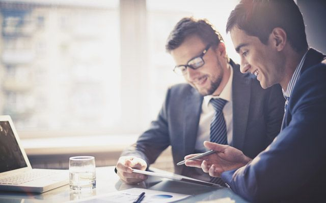 How Mitigate Cyber Risk in Mergers or Acquisitions @patrickcoomans #CyberSecurity #MergersAndAcquisitions #infosec  http:// buff.ly/2r4tTEl  &nbsp;  <br>http://pic.twitter.com/RwZyvND115