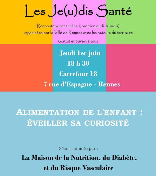 Rue De La Rencontre Annonces De Rencontre Massage Erotique Dijon