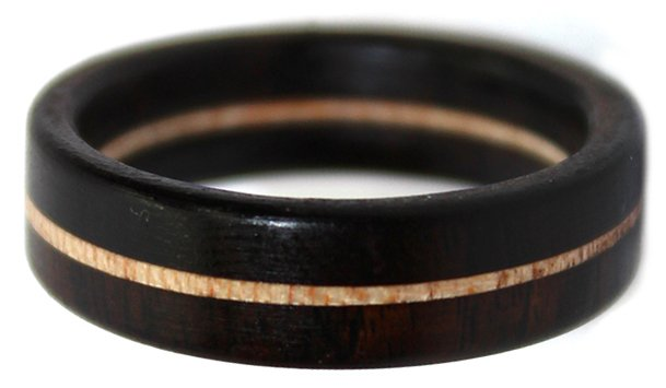 Wooden Ring Giveaway, Like, Retweet &amp; Follow to Enter! New winner weekly!  http:// WoodenRings.com  &nbsp;   #anniversary #wooden #rings #wedding <br>http://pic.twitter.com/F1tYqpqGbW