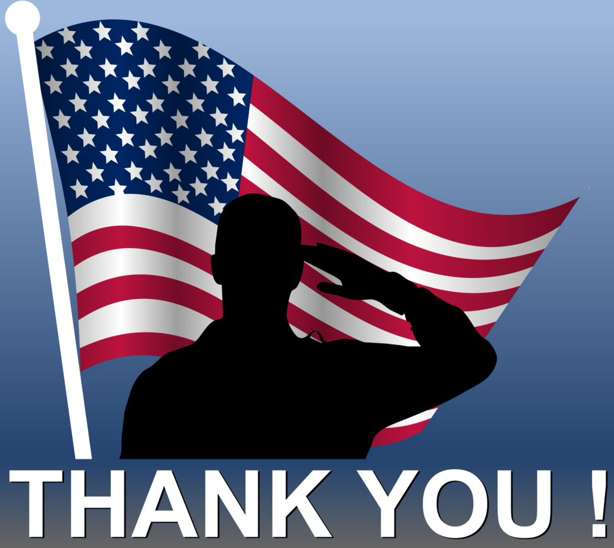 Thank you to those who serve for our #freedom &amp; #equality #MemorialDay<br>http://pic.twitter.com/OMuA9LIon8