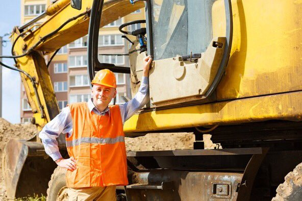 Did you know? -We supply operators for all of our #plant! Click for details  http:// wkh.ninetendev.com/supply-tempora ry-construction-plant-hire-operatives/ &nbsp; …  #driver #operator <br>http://pic.twitter.com/6zgJ5EWWhJ