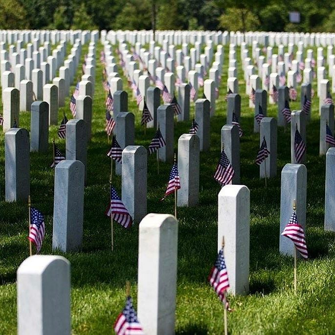 To all of those who have paid the ultimate sacrifice, we thank you, we honor you, and we will never forget you. #m…  http:// ift.tt/2rxjOku  &nbsp;  <br>http://pic.twitter.com/tVPSozEuh4
