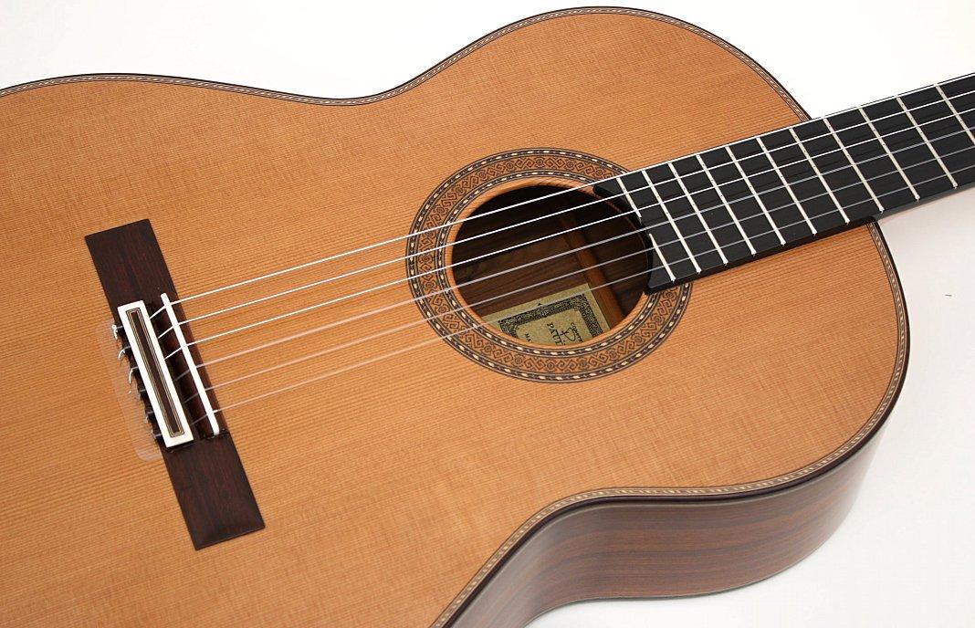 guitarras de luthier gdeluthier twitter
