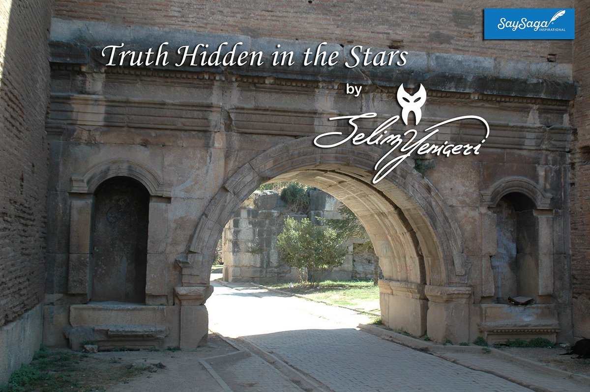 Happens to Everyone - #life &quot;Truth Hidden in The Stars&quot; by @SelimYeniceri #NewMusic #music #newmusicfriday  https:// youtu.be/vOUVdADMPzw  &nbsp;   #love<br>http://pic.twitter.com/1rU13QrxLT