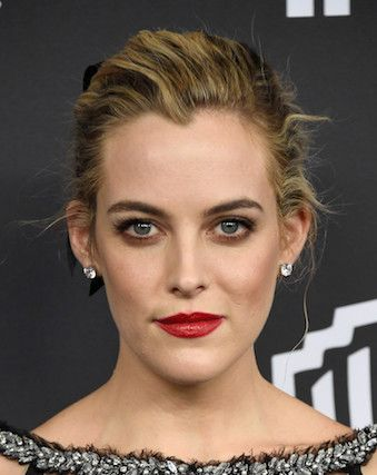 Happy Birthday to the beautiful and talented Riley Keough