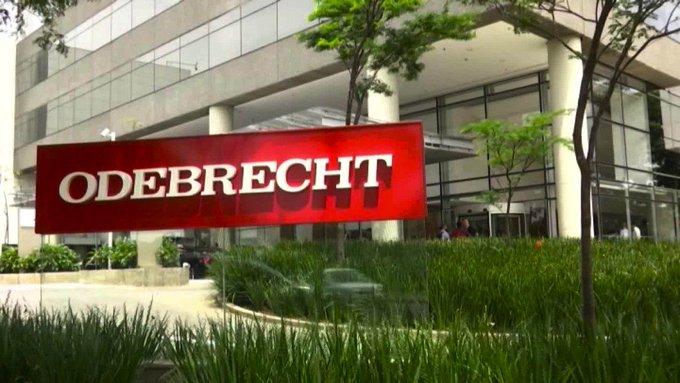 Odebrecht República Dominicana : Últimas noticias y