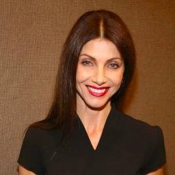 #California Humanitarian @MalissaShriver selected to America&#39;s Top 50 #Philanthropy Speakers. See full list:  http:// conta.cc/2sa6P4w  &nbsp;  <br>http://pic.twitter.com/pYchCMvS2q