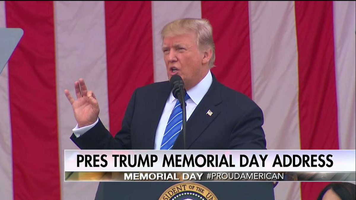 .@POTUS: 'Jane, America grieves with you. Our whole entire nation sends you our support, our strength and our deep, deep love.'