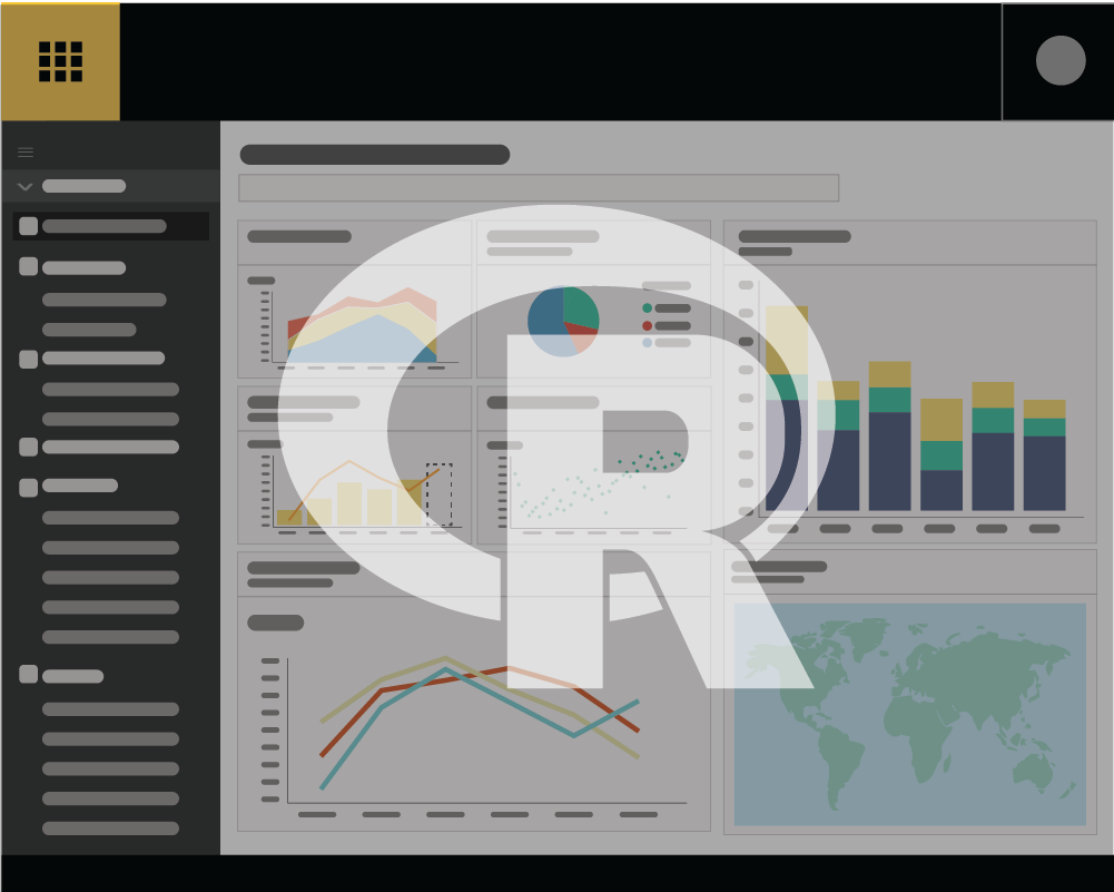Introduction to #R #visualizations with #PowerBI via David Langer  http:// bit.ly/2osZcZI  &nbsp;  <br>http://pic.twitter.com/DR5KlBTpBo