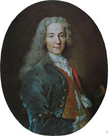 Voltaire&#39;s Death and Burial  http:// ow.ly/FwcK30c7V3x  &nbsp;    #voltaire #MondayBlogs #18thcentury<br>http://pic.twitter.com/wsWJo4TgEh