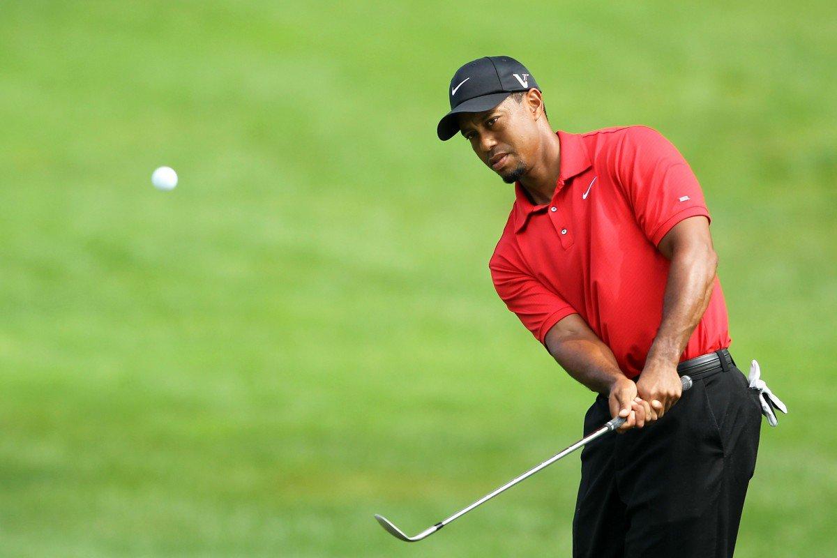 Tiger Woods arrestato per guida in stato di ebbrezza, andrà a processo - https://t.co/F1yWJP1JBZ #blogsicilianotizie #todaysport