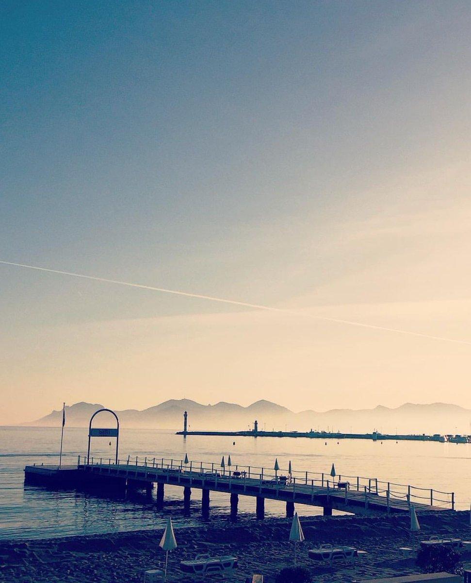 #Cannes like a dream..   : le_temps_suspendu <br>http://pic.twitter.com/O4CR5ofjWA