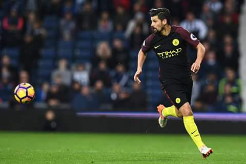 #Atlético de #Madrid and #Celta de #Vigo are both interested in signing #Manchester #City&#39;s #Nolito.<br>http://pic.twitter.com/24Iyeqya0D