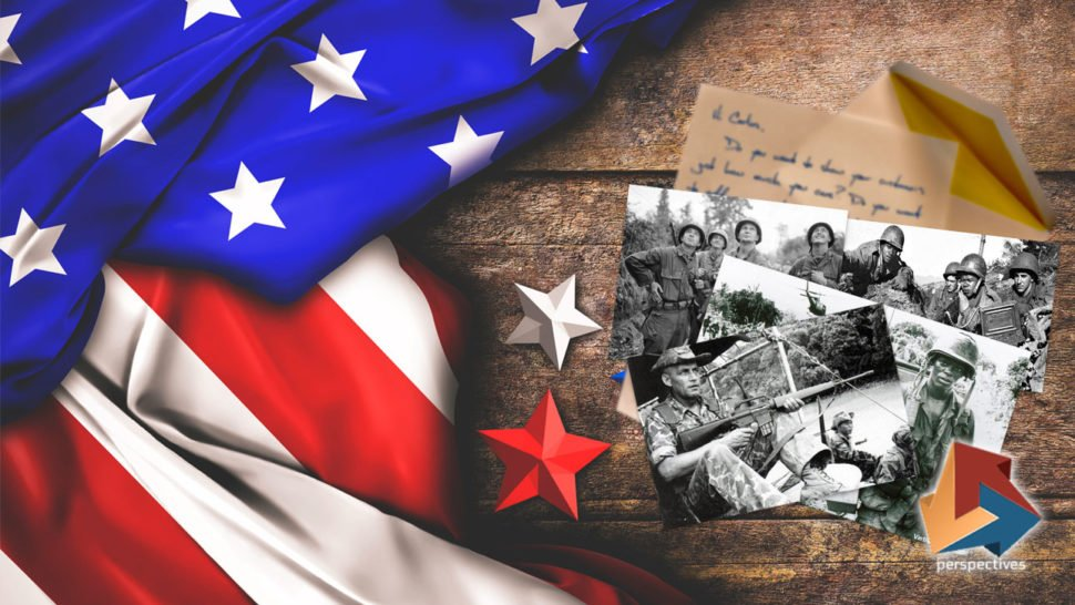 Perspectives: Memorial Day, making a holiday more meaningful. #StGeorge #CedarCity #SoUtah #Utah  http://www. stgeorgeutah.com/news/archive/2 017/05/29/perspectives-memorial-day-making-a-holiday-more-meaningful/ &nbsp; … <br>http://pic.twitter.com/Qikud2zOCB