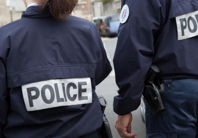 Squats, vols, violences… des migrants terrorisent les habitants de Montpellier >> https://t.co/lTs5ycDr1R