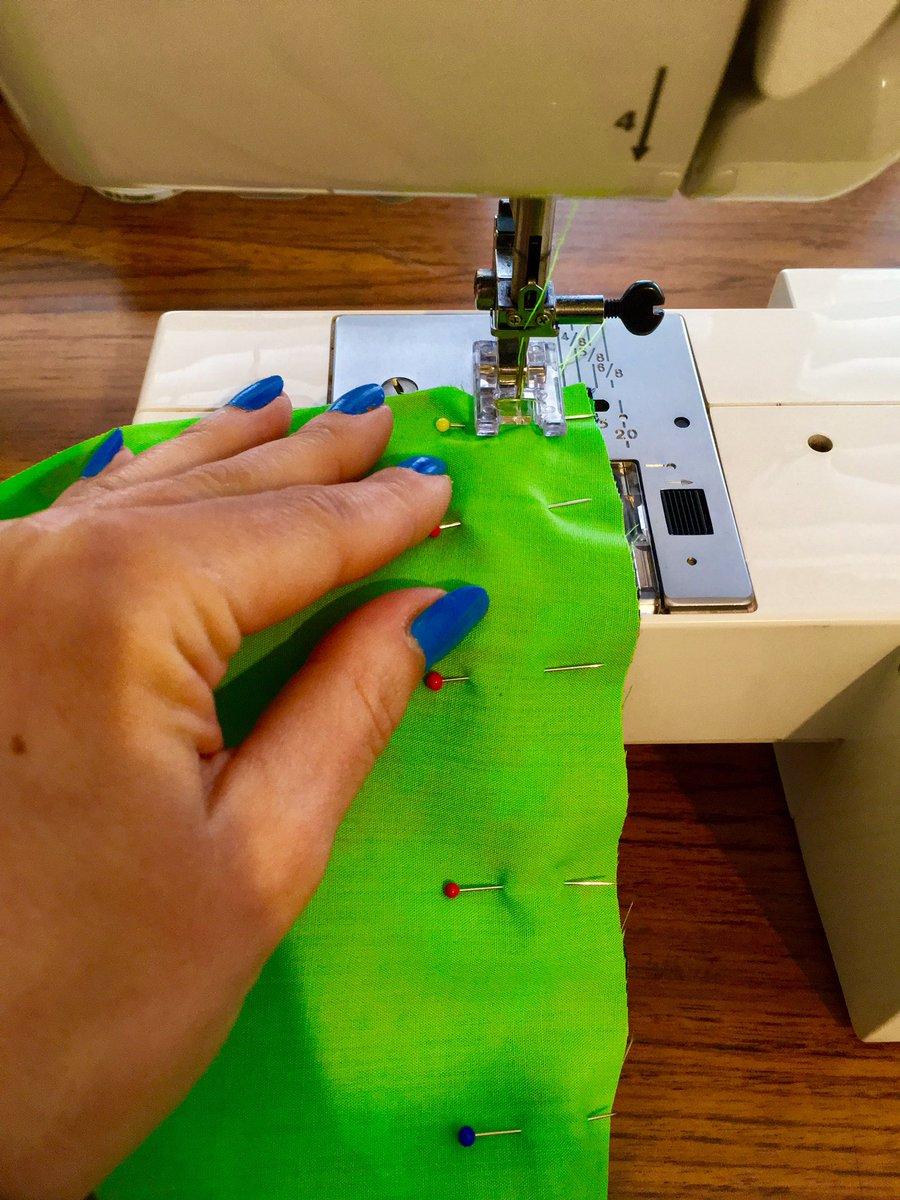 Sneakpeak into a new project! Watch this space #smallbiz #sneakpeak #project #etsyseller #craftbuzz #womeninbiz #HandmadeHour #onlinecraft<br>http://pic.twitter.com/wc9tWh0BAq