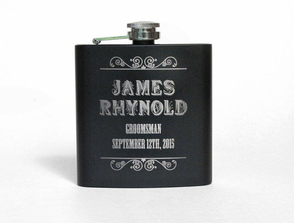 #WEDDING Come see our ETSY shop! Custom Engraved #Flasks Groomsmen Gifts  http:// ow.ly/hunV30c5YBL  &nbsp;  <br>http://pic.twitter.com/dsEKbEuHZB