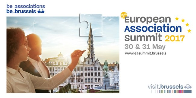Delighted to be sharing stage w/@IpsosMORI at #EASBrussels to talk about how #opinion #polls&amp; #research can support #advocacy! #esomar #mrx <br>http://pic.twitter.com/HTpLO8fnmi