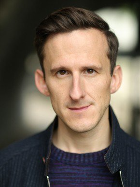 Happy Birthday @BrownAds! Today we celebrate by going to see you in #PiratesLife! <br>http://pic.twitter.com/fus2pSAXNo