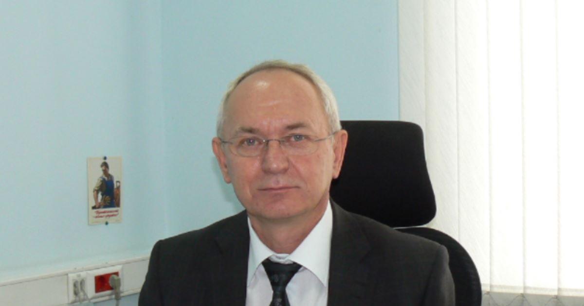 Путин проигнорировал вопрос журналиста о Сущенко. Макрон подтвердил, что эта тема поднималась - Цензор.НЕТ 2624