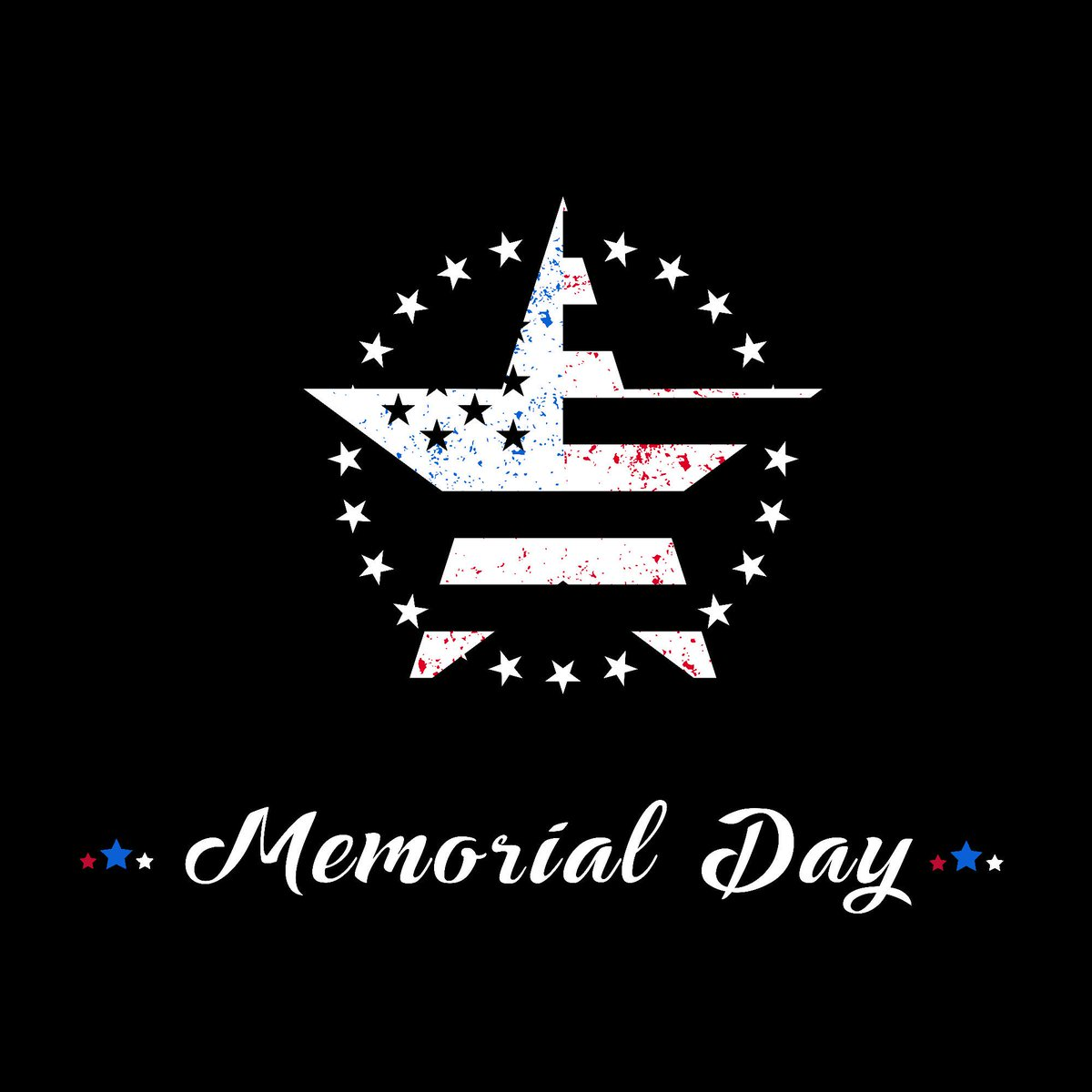 It&#39;s Memorial Day! Remember those who gave their all!  #memorialday #remember #uptowngroup #realestate #monday #may<br>http://pic.twitter.com/2JWcUCZVn6