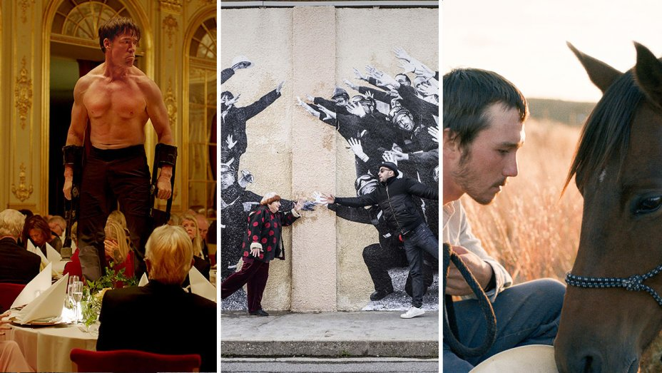 Critic&#39;s notebook: The year #Cannes couldn&#39;t  http:// thr.cm/PdgXMK  &nbsp;  <br>http://pic.twitter.com/IKJlj9SVVM