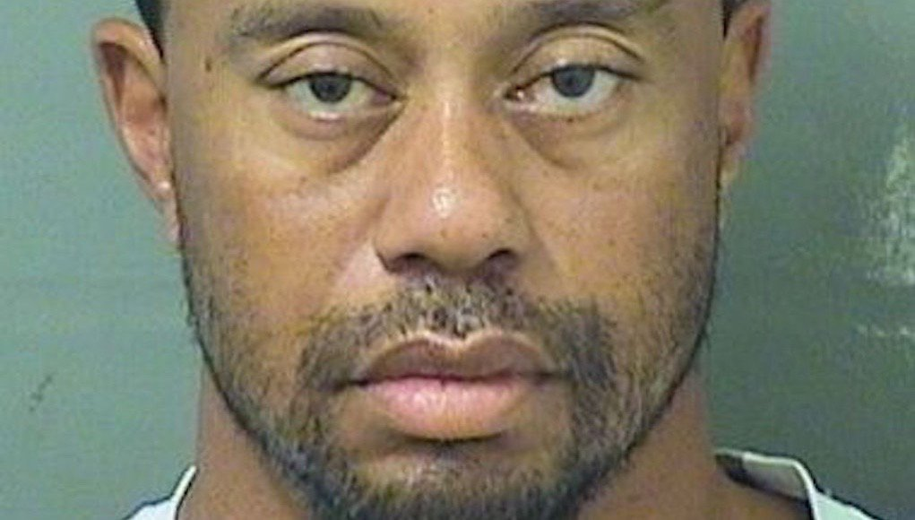 Tiger Woods arrested on DUI charge in Florida  http://www. golfwrx.com/453188/tiger-w oods-arrested-on-dui-charge-in-florida/ &nbsp; …  #par #golfcourse #golfchat<br>http://pic.twitter.com/mNXl7Coe8m