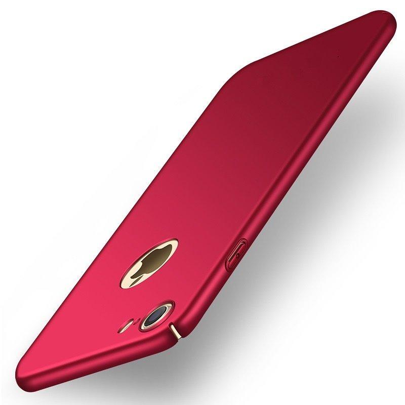https:// retailite.com/?s=Slim+luxury +iphone+7&amp;post_type=product &nbsp; …  #Red slim #luxury #iPhone7 #iPhone7Plus #cases #case #iphone7case #iphone7cases #iphone7pluscase #iphone7pluscases<br>http://pic.twitter.com/Im3fIBfyLZ