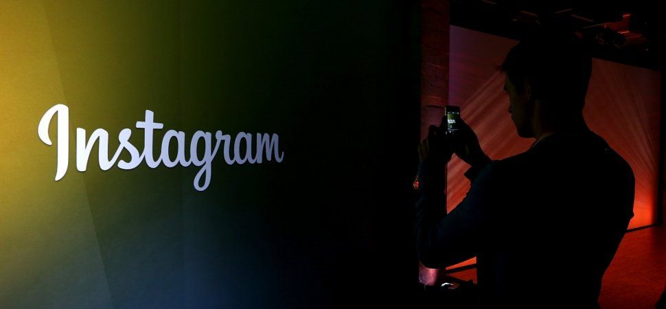 21 Important Facts About #Instagram  http:// buff.ly/2schMTd  &nbsp;   #socialMedia #marketing #facts <br>http://pic.twitter.com/ImNcbVljmj