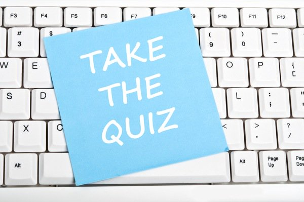 How to Use Facebook to Promote Your Quizzes  http:// ow.ly/TndGh  &nbsp;    #quiz #facebook #socialmedia<br>http://pic.twitter.com/aER1qytMnQ