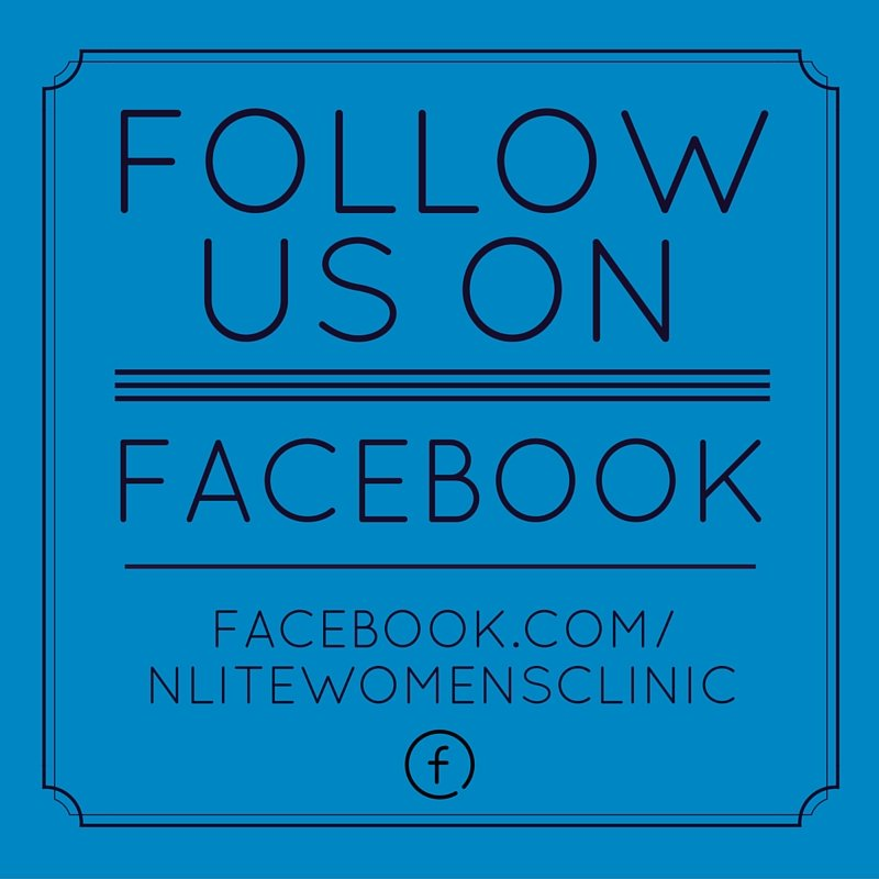 Are we connected on @Facebook? Be sure to check out our page! #roseburg #oregon #womenshealth <br>http://pic.twitter.com/cpOEfcn4FN