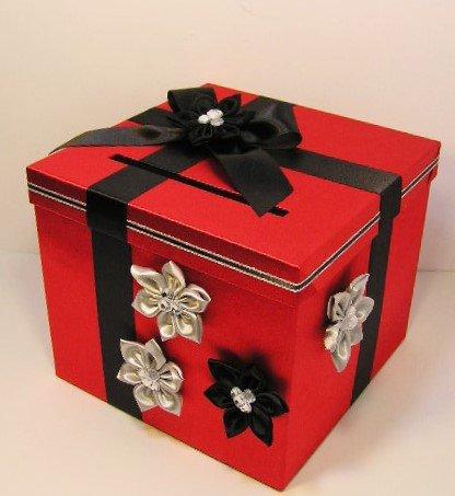 #Wedding  Card Box #Red /Black and Silver Gift Card Box Money Box Holder.-Customize your color #etsymnt  https://www. etsy.com/listing/182917 838/wedding-card-box-red-black-and-silver?utm_campaign=products&amp;utm_content=29749826a654480cbf22f5d4ad7422e9&amp;utm_medium=twitter&amp;utm_source=sellertools &nbsp; … <br>http://pic.twitter.com/LnnpSLpsVa