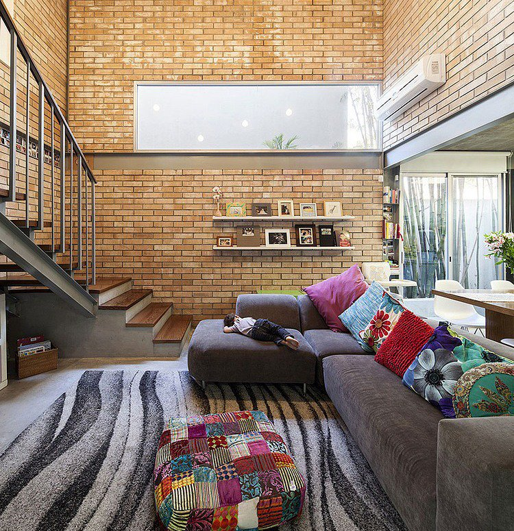 Brisas House by Garza Camisai Arquitectos |  http://www. homeadore.com/2014/07/17/bri sas-house-garza-camisai-arquitectos/ &nbsp; …  Please RT #architecture #interiordesign <br>http://pic.twitter.com/80Psrhn0b5