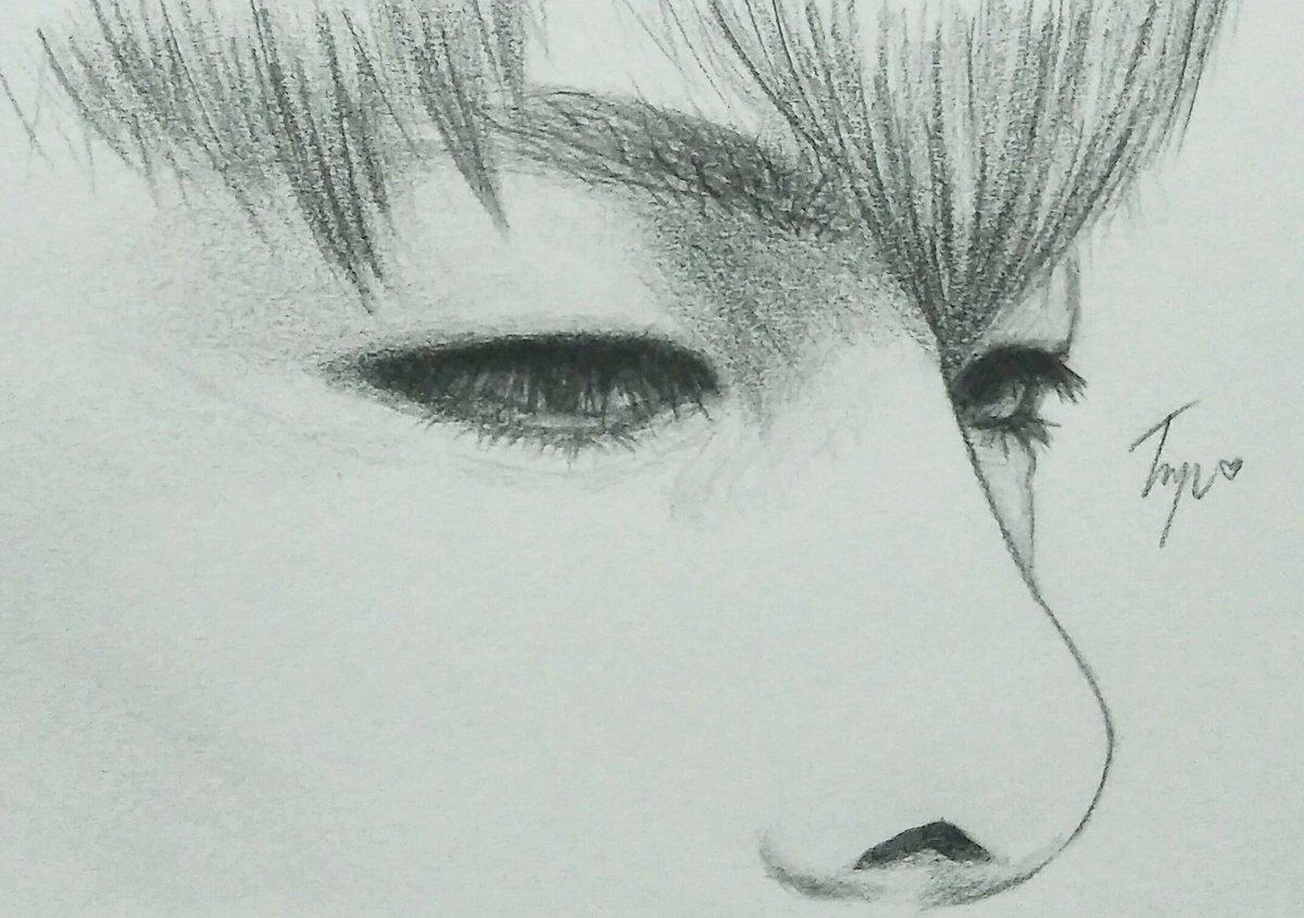 """""""Junhoe face"""" #Junhoe #fanartikon #fanartjunhoe #iKON #NEWKIDS_BEGIN #withikonic<br>http://pic.twitter.com/0l3F1algIE"""