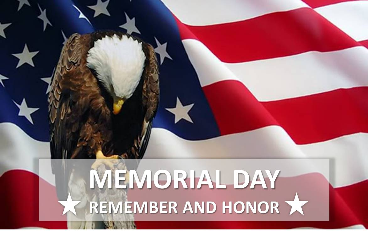 Take some time to remember and honor the many on this Memorial Day.    #MemorialDay#GetEZER #B2C #B2B #LocalDelivery #SupplyChain#Veterans<br>http://pic.twitter.com/Pt1uSv6P4x