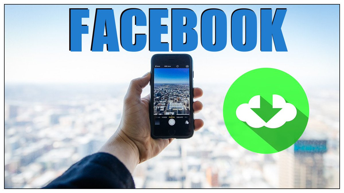 How To Save Facebook Videos   https:// youtu.be/GzHyrLw9g5Y  &nbsp;    #Facebook #socialmedia #video #youtube #youtuber #video #media #sweden #FB<br>http://pic.twitter.com/Vge4a6n2cj