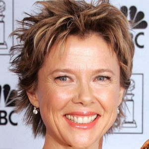 Happy Birthday to the incredible Annette Bening! She\s had an illustrious career with four Oscar Noms!