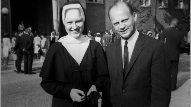 Why Netflix's #TheKeepers is the best true-crime docuseries yet https://t.co/7KRJPwHO3o