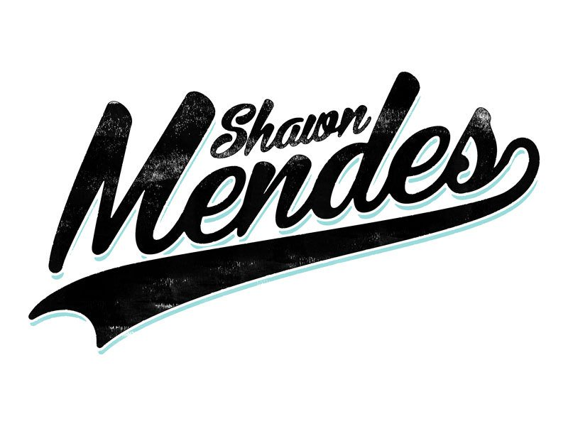 Hey guys, thers a new #post about my @shawnMendes concert expierince! - J xxx. #shawnmendes  https:// castawayminds.wordpress.com/2017/05/29/goi ng-to-a-concert-alone/ &nbsp; … <br>http://pic.twitter.com/iaAvMxcTAN