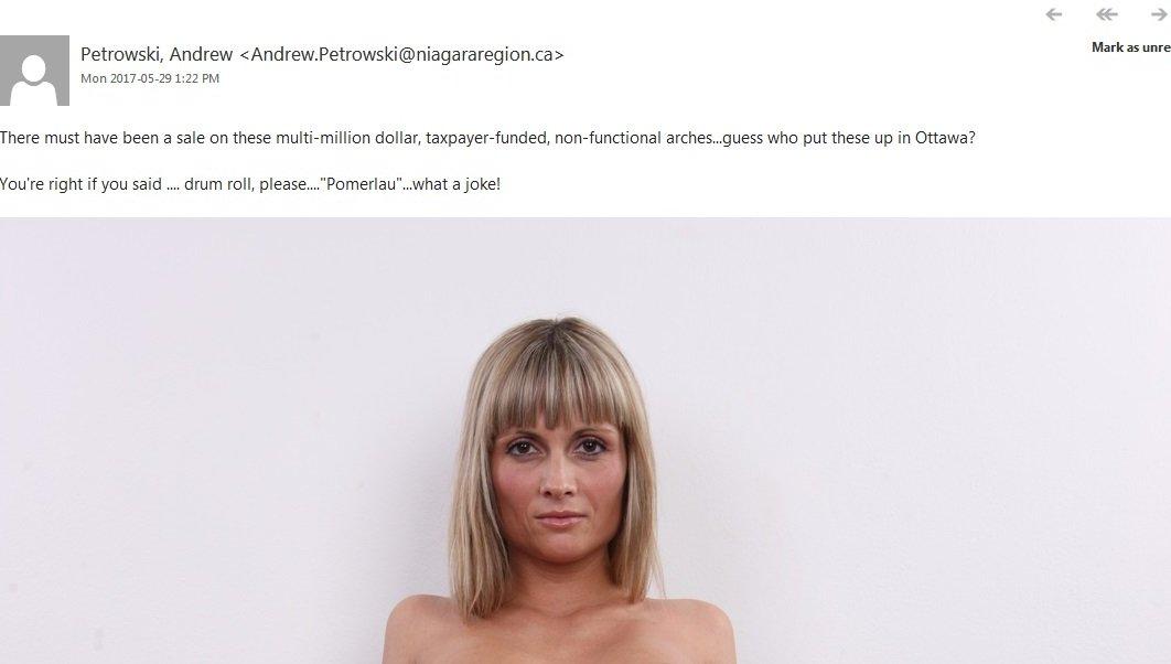голые узбекские женщины фото