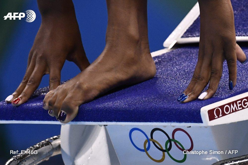 JO-2020 : de nouvelles épreuves de natation proposées pour Tokyo dont un relais mixte https://t.co/xrGx1pXWqP #AFP