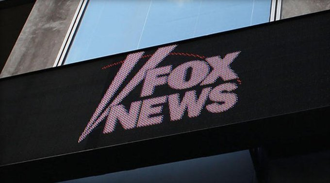 Discrimination suits to proceed against Fox after Roger Ailes' death, lawyers say https://t.co/44hqy6qo80