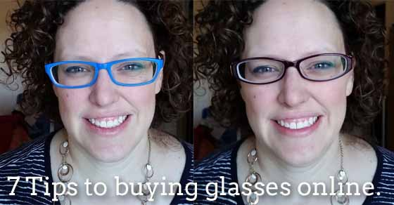Don&#39;t get pressured into buying at an optical. -  http:// bit.ly/2bF6roj  &nbsp;   #glasses #optical #contacts @goggles4u<br>http://pic.twitter.com/g86s1fVPwK