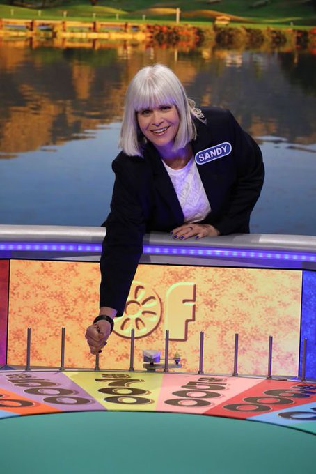 Tucson teacher to appear on 'Wheel of Fortune' https://t.co/sgtHnlZJCu