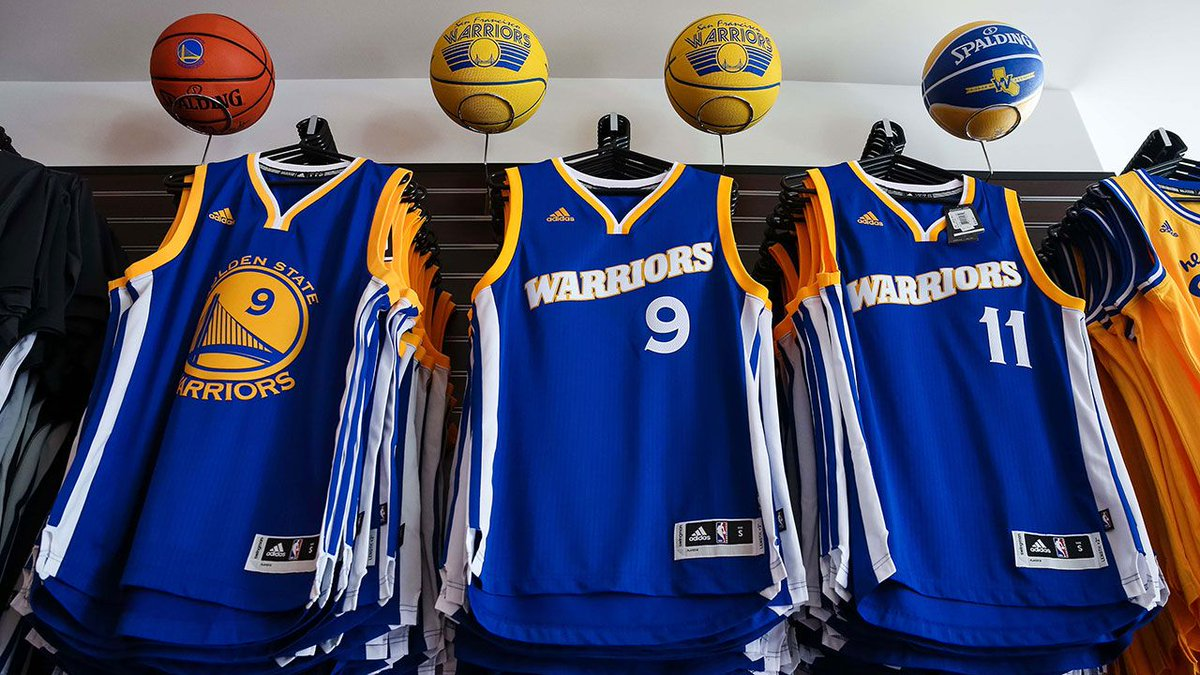 check out 84900 bc562 Golden State Warriors on Twitter: