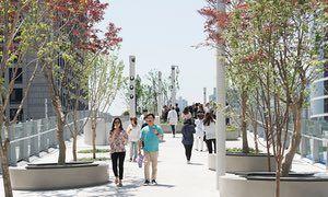 Iroje Hashtag On Twitter - Bu-yeon-dang-by-iroje-khm-architects