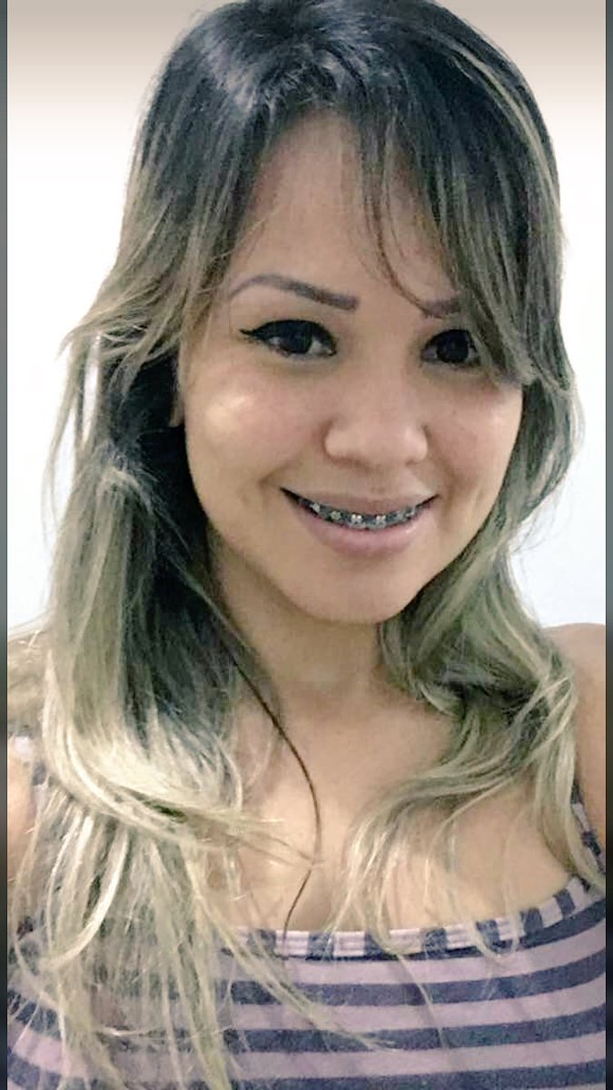 Caren Souza
