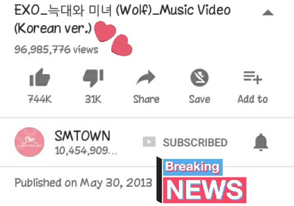 You all #EXOL You better streaming now!!!! Its the CHOGIWA day!!!!!! Do not make me shoot you Suho is watching  https:// youtu.be/gAal8xHfV0c  &nbsp;  <br>http://pic.twitter.com/UNFedS81Qr